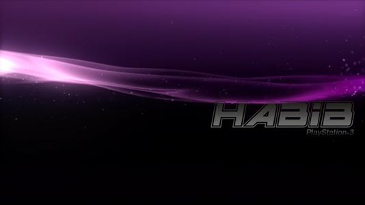 Habib STARBUCKS CFW 0.81 COBRA 0.50 v1.02