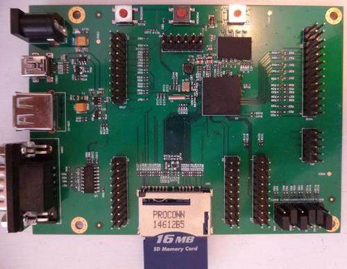 Эмулятор привода PlayStation 3 от команды E3 E3-DRIVE-EMU1500x388