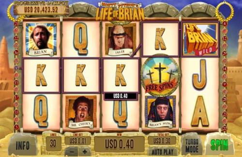 Онлайй казино скрипт