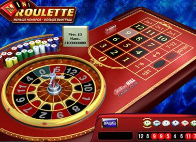 Стратегии успеха в казино однорукий бандит играть бесплатно в игровые аппараты