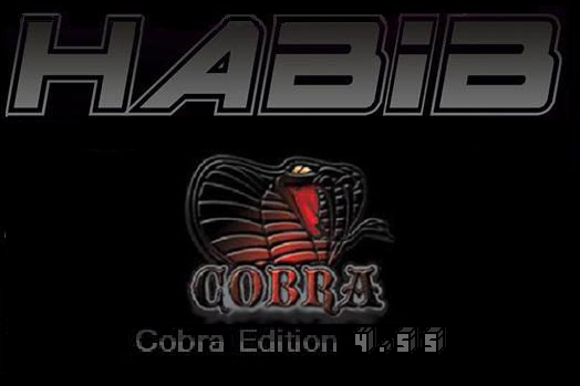 скачать прошивку кобра для Ps3 - фото 10