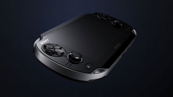 Новости о взломе PS Vita PS-Vita-hack