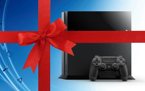 PS4Gift.jpg