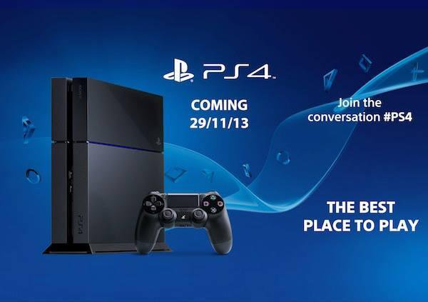 PS4 release_date_2013