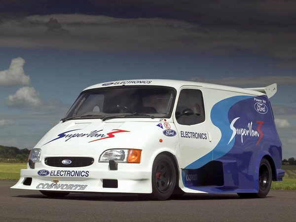 Ford-Transit-Supervan