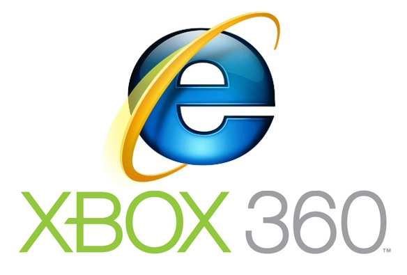 Internet-Explorer-Coming-to-the-Xbox-360