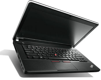 Бизнес-ноутбук ThinkPad Edge E435 от Lenovo