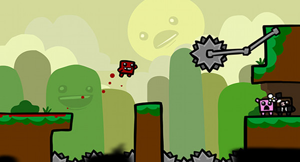 super-meat-boy-coming-ios-android
