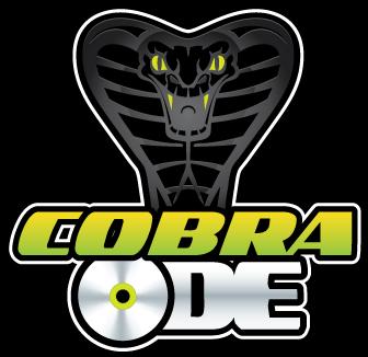 Cobra Ode скачать торрент - фото 4