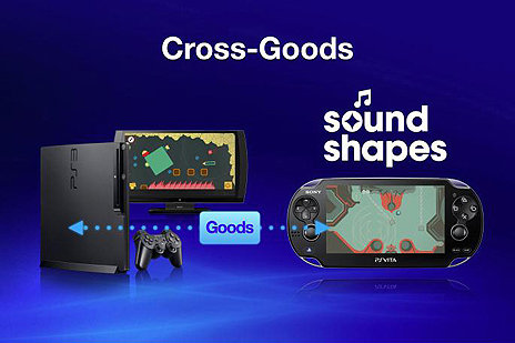 cross goods