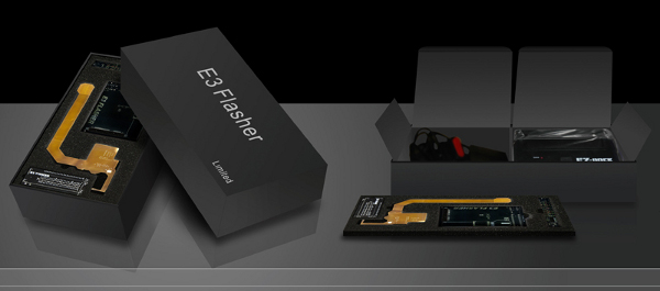 e3-flasher-limited-s