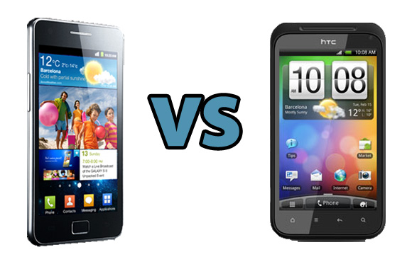 htc-samsung-vs