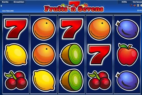 online casino best fruit casino