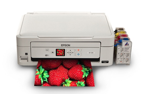 http://www.printer-saratov.ru/all-in-one-ciss/epson/xp-335.html