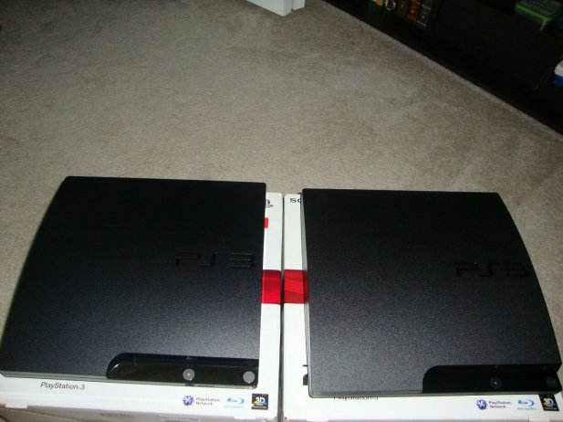 ps3-slim-new2
