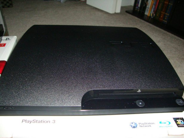 ps3-slim-new3