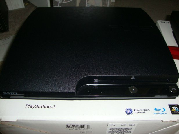 ps3-slim-new4
