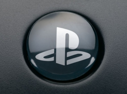 ps4-orbis-button
