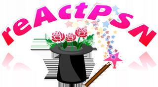 Reactpsn инструкция - фото 2