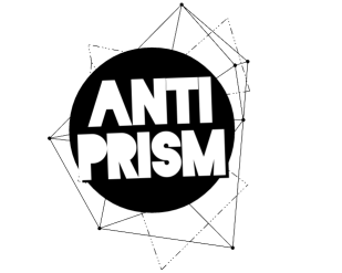 AntiPRISM