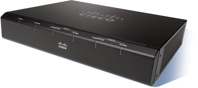 cisco ip атс