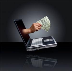 заработок на онлайн играх видео уроки