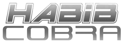 Habib STARBUCKS CFW 0.81 COBRA 0.40