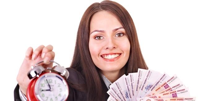 как быстро заплатить кредит рейтинг стран по занимаемой территории