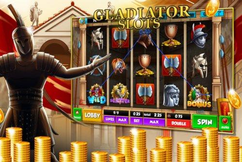 Игровые автоматы novomatic скачать бесплатно