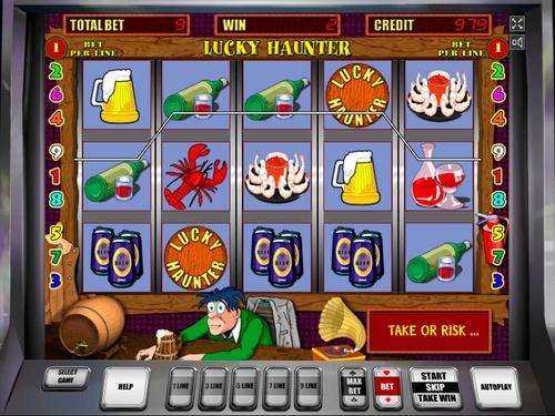 Кекс игровые автоматы играть бесплатно