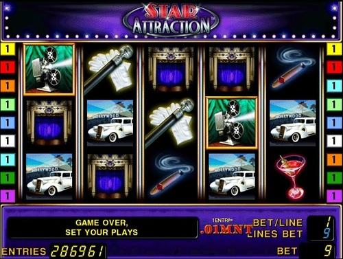Скачать бесплатно игровой автомат sizzling hot