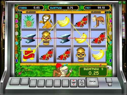Играть в книжки на автоматах бесплатно с бонусами