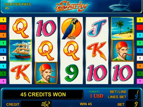 Отзывы об онлайн казино остров сокровищ