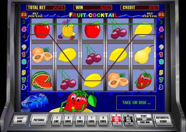 Как обыграть казино онлайн видео