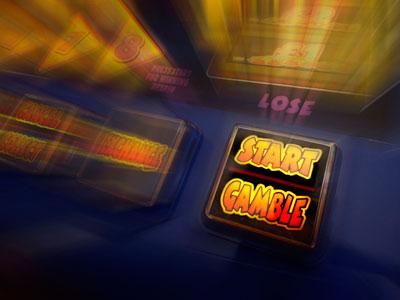 Заработок в казино миф или реальность казино гитлера