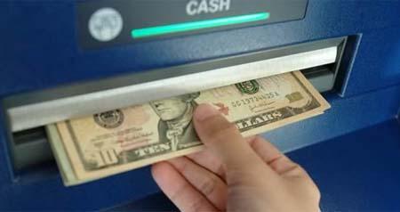 Как вывести деньги с интернет казино casino online smotret